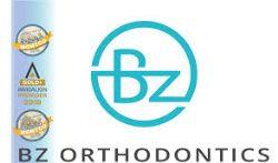 BZ Orthodontist
