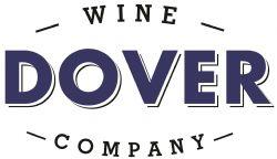 Dover Wine