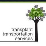 Transplant Transportation Services