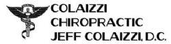 Colaizzi Chiropractic