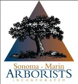 Sonoma Marin Arborists
