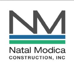 Natal Modica Construction