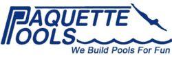 Paquette Pools & Spas