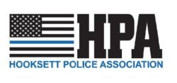 Hooksett Police Association