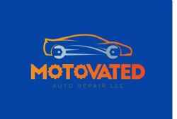 Motivated Auto Repair LLC