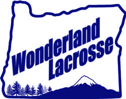 Wonderland Lacrosse