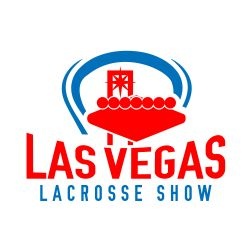 The Las Vegas Lacrosse Show