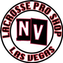 Lacrosse Pro Shop
