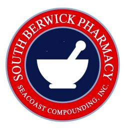 South Berwick Pharmacy Seacoast Compounding Inc.