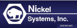 Nickel Systems Inc.