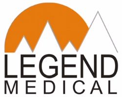 Legend Medical