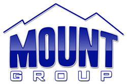 Mount Group