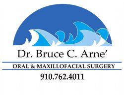 Arne' Oral and Maxillofacial Surgery