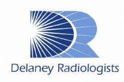 Delaney Radiologists