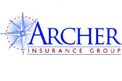 Archer Insurance Group