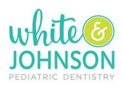 White and Johnson Pediatric Dentistry
