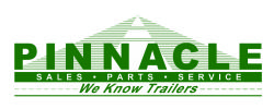 Pinnacle Trailers