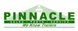 Pinnacle Trailers
