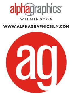 AlphaGraphics Wilmington