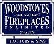 Woodstoves & Fireplaces Unlimited