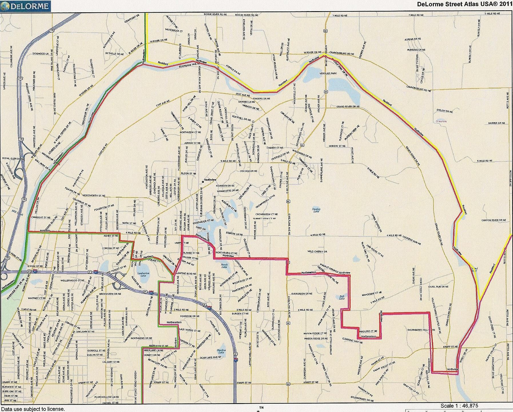 Doents | Northview Little League on encephalitis map, aphasia map, canavan disease map, stroke map, wound map, myofascial pain map, delirium map, influenza map, dark skies map, dengue fever map,