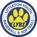 LYBS Logo