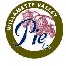 Willamette Valley Pie Co