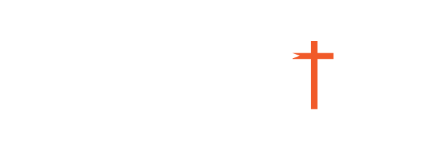 Catholic Encounter: Bringing Faith to Life
