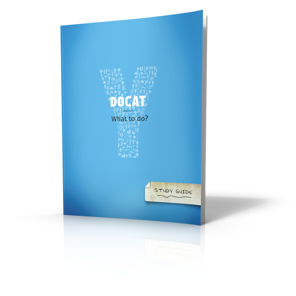 [PDF] youcat study guide Download ~