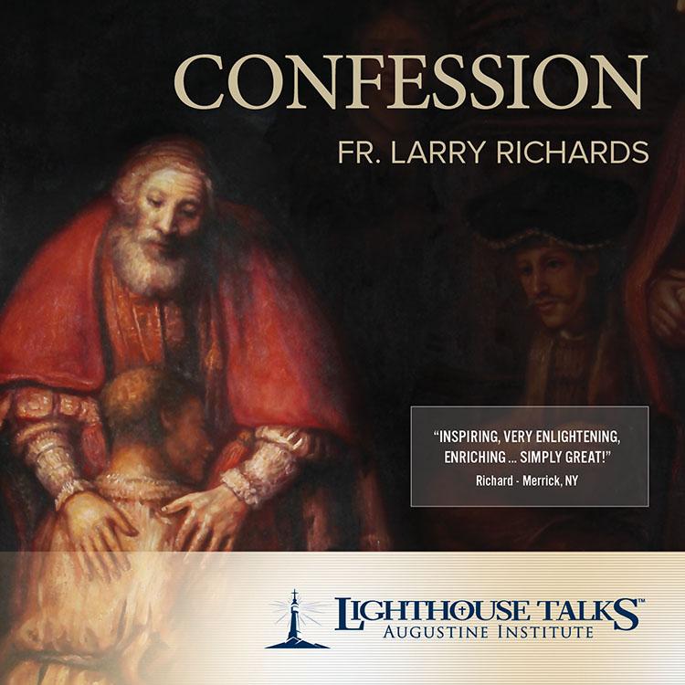 catholic confession procedure - 750×750