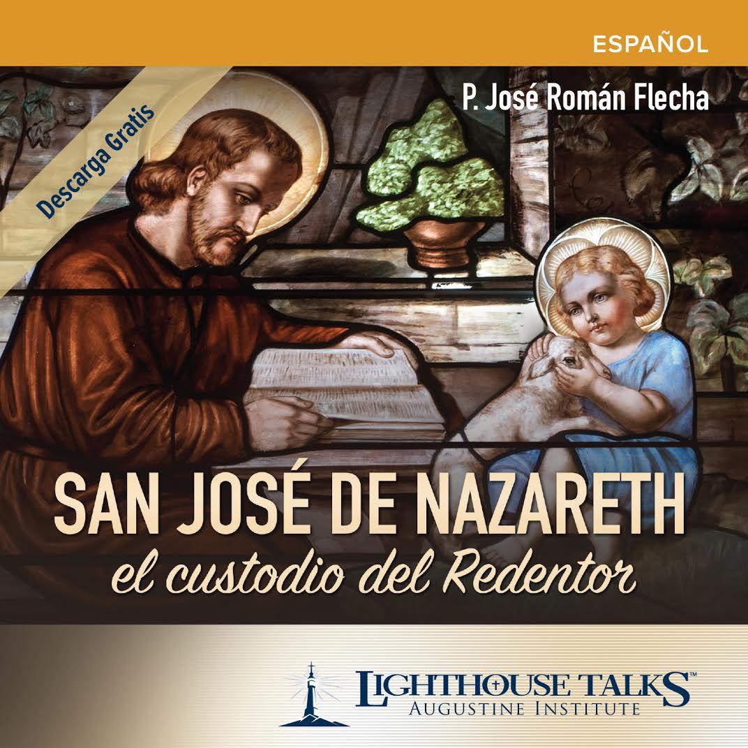 Jesús de Nazaret, mi Señor (Jesus of Nazareth, My Lord)