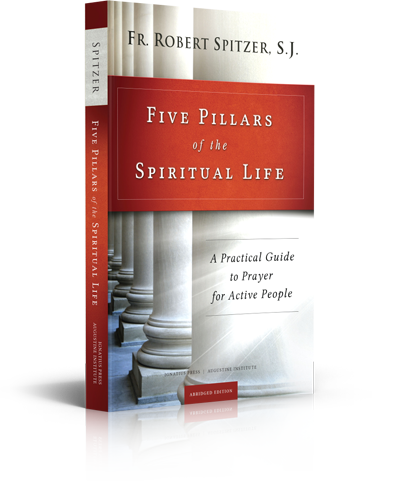 The Holiness of God in Daily Life