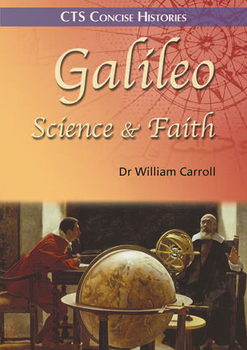 a review of jerome j langfords galilei science and the church The galileo affair is perhaps the most commonly discussed case of conflict between science and religion according to widespread popular belief, galileo galilei (1564-1642) was a martyr of science that he was not only tortured, but imprisoned by the roman catholic church.