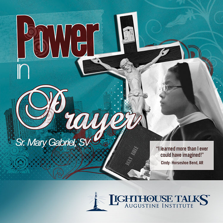 Products in Prayer & Devotions