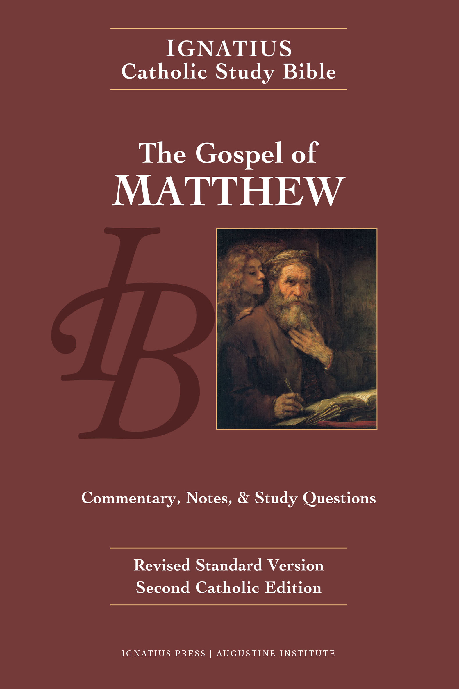 historical inaccuracies in the gospels of matthew Canonical gospels of matthew, mark, luke and john, plus the apocryphal gospel of thomas, bore any close relationship to what he actually said and but no verse anywhere in the canonical gospels expresses jesus' opinion on the role of circumcision among his followers the same can be said of.