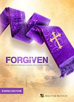 Program: Forgiven