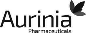 Aurinia Pharmaceuticals