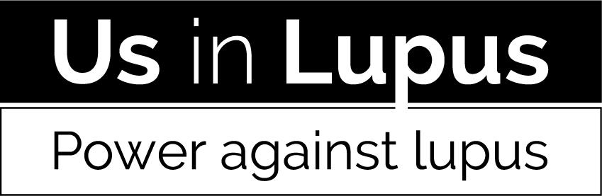 Us in Lupus