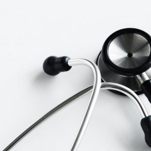 Looking for a Medical Professional?