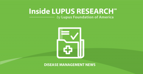 Study Looks at Age of Lupus Diagnosis and Impact on Marital Status
