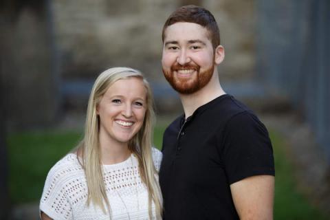 Dating jemand mit Lupus Der Hookup