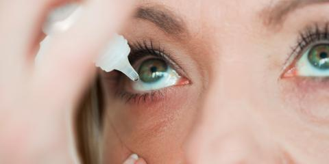 Sjogren's Syndrome: What You Need to Know | Lupus Foundation