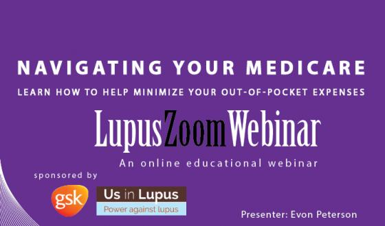 Navigating Medicare Webinar-December 1, 2020