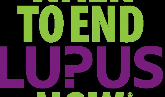 San Antonio Walk To End Lupus Now