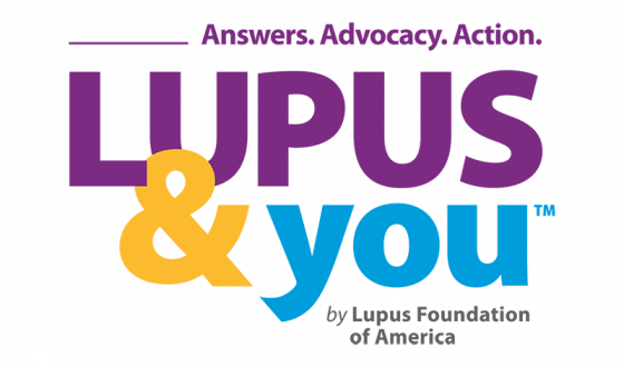 Event Resources from Lupus & You: Lupus and the Heart