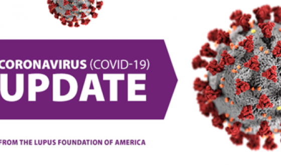 The FDA Has Approved Remdesivir for the Treatment of COVID-19