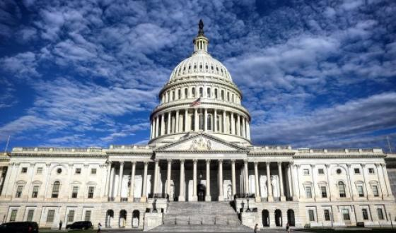 House of Representatives Approves $17.5 Million in Lupus-Specific Funding