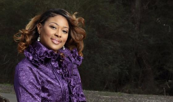 Yolanda H. - Diagnosed Age 40