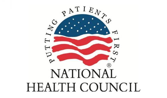 Diana Gray to Lead 2021 National Health Council Board of Directors