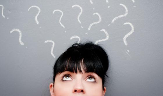 What causes lupus?